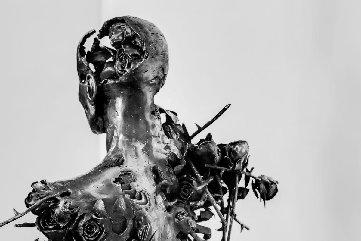Vajarstvo-skulpture - Page 3 A5e90d_8fb696b6c80c4516a8f07dd5e7590ae7